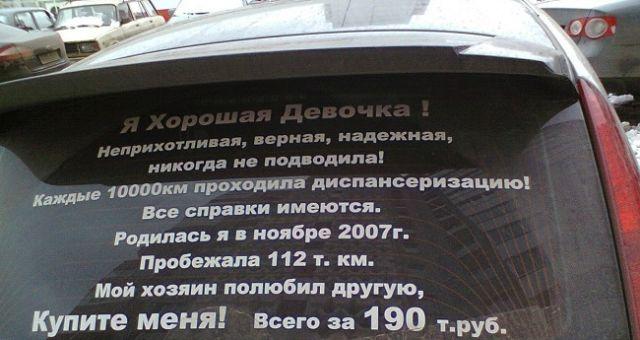 getImage33.jpg