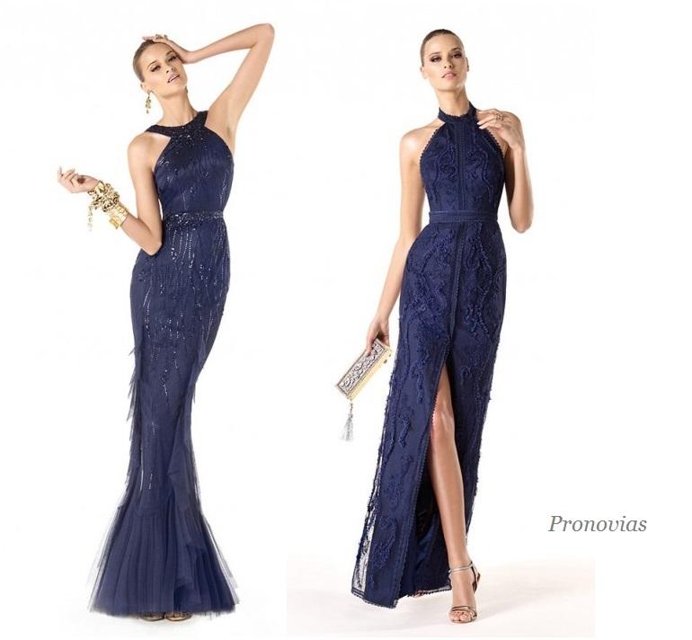 13 окт 2013 Красивые вечерние и коктейльные платья на любое торжественное Модные вечерние платья 2014-2015 Платья на