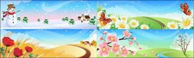 wiosna-lato-jesieE584-pejzaE5BC-zimowy_411788.jpg