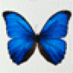 Луч аватар