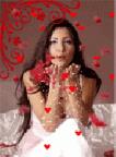 mila6ka аватар