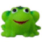 vaisgante1 аватар