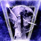 Metaxa аватар